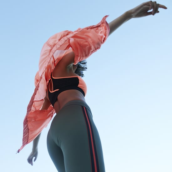 4-Week Strength Training Workout Plan For Women