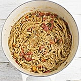 1-Pot Whole-Wheat Pasta