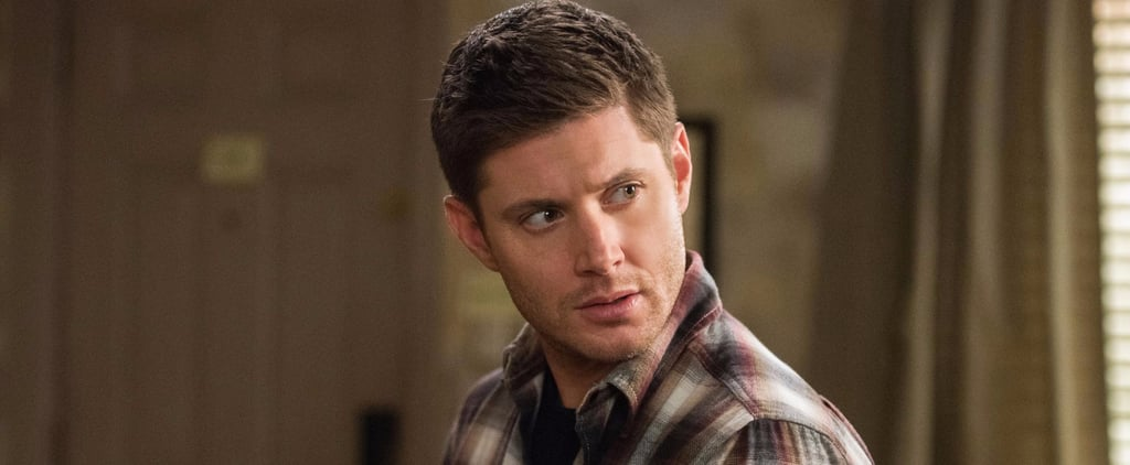 Danneel Ackles Joining Supernatural Season 13