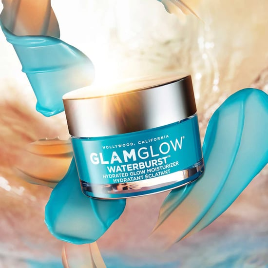 Best GlamGlow Products 2021