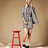 First Look: See The Richard Nicoll For Sportsgirl Collaboration In Full!