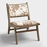 Palomino Gunnar Chair