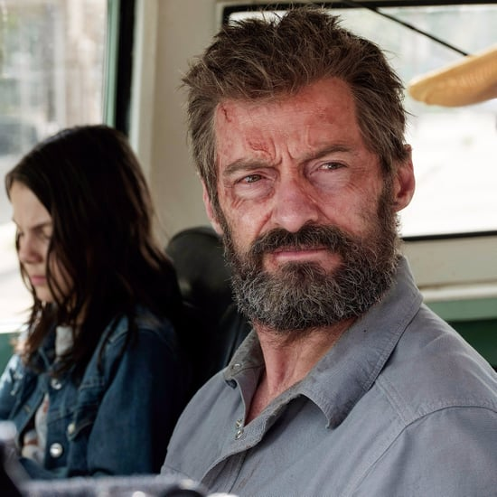 Does Wolverine Die in Logan?