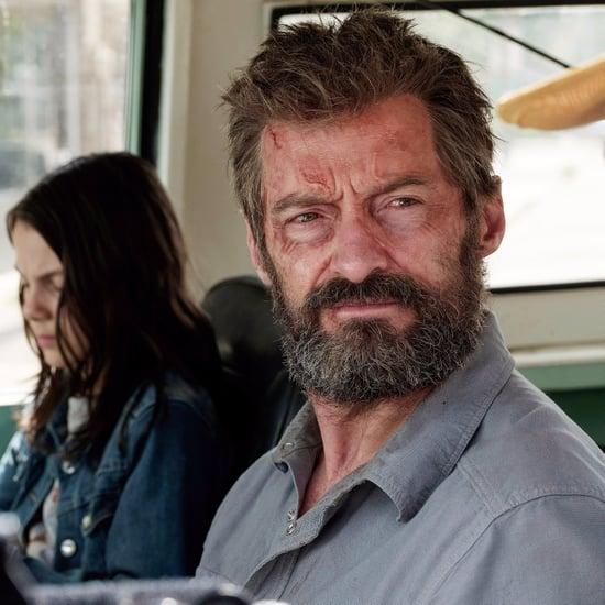 Does Wolverine Die in Logan?
