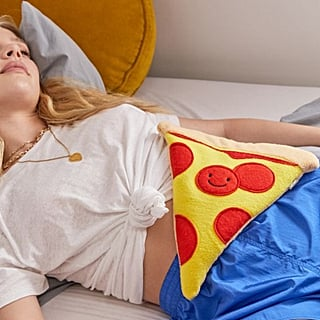 Pizza Heating Pad