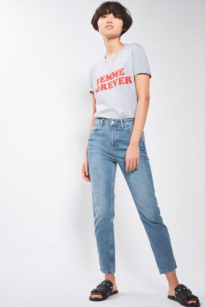 jsfiddle document write alternative clothing