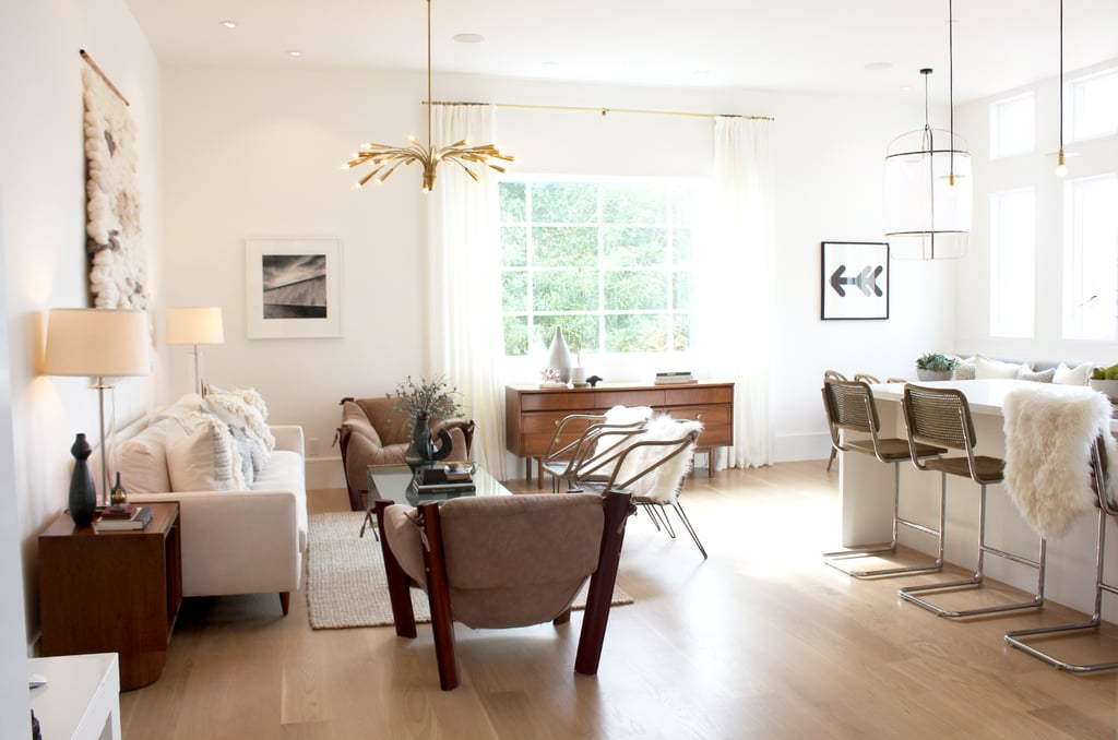 Types Of Interior Design Jobs living room list of things raleigh kitchen cabinetsraleigh