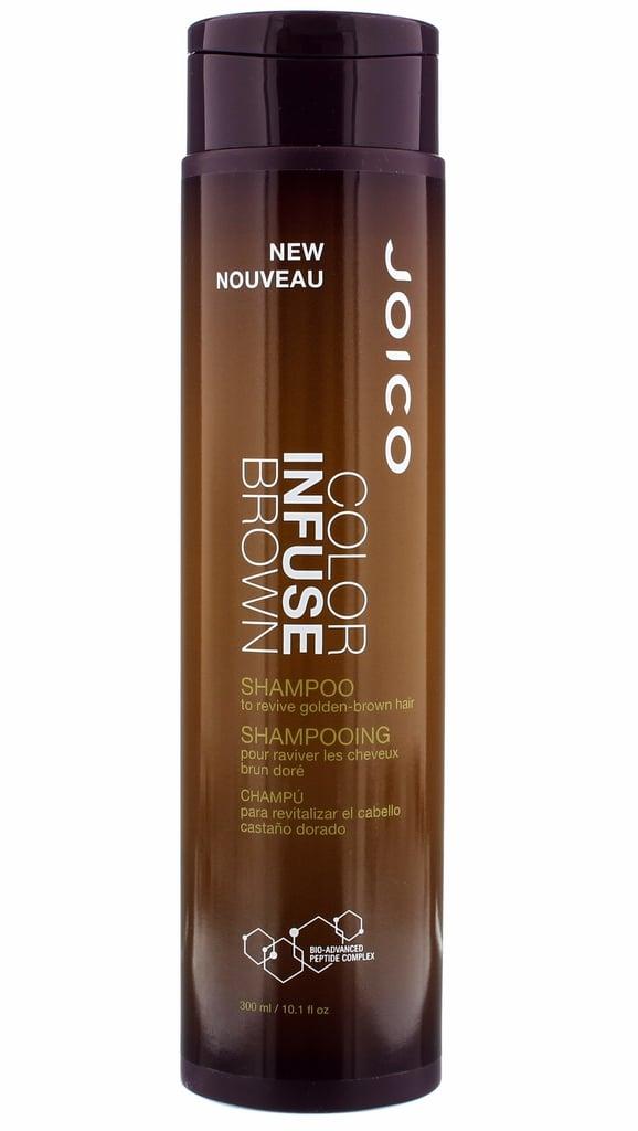 Best Shampoos For Brunettes Popsugar Beauty