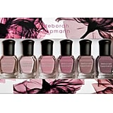 Deborah Lippmann Bed of Roses Set