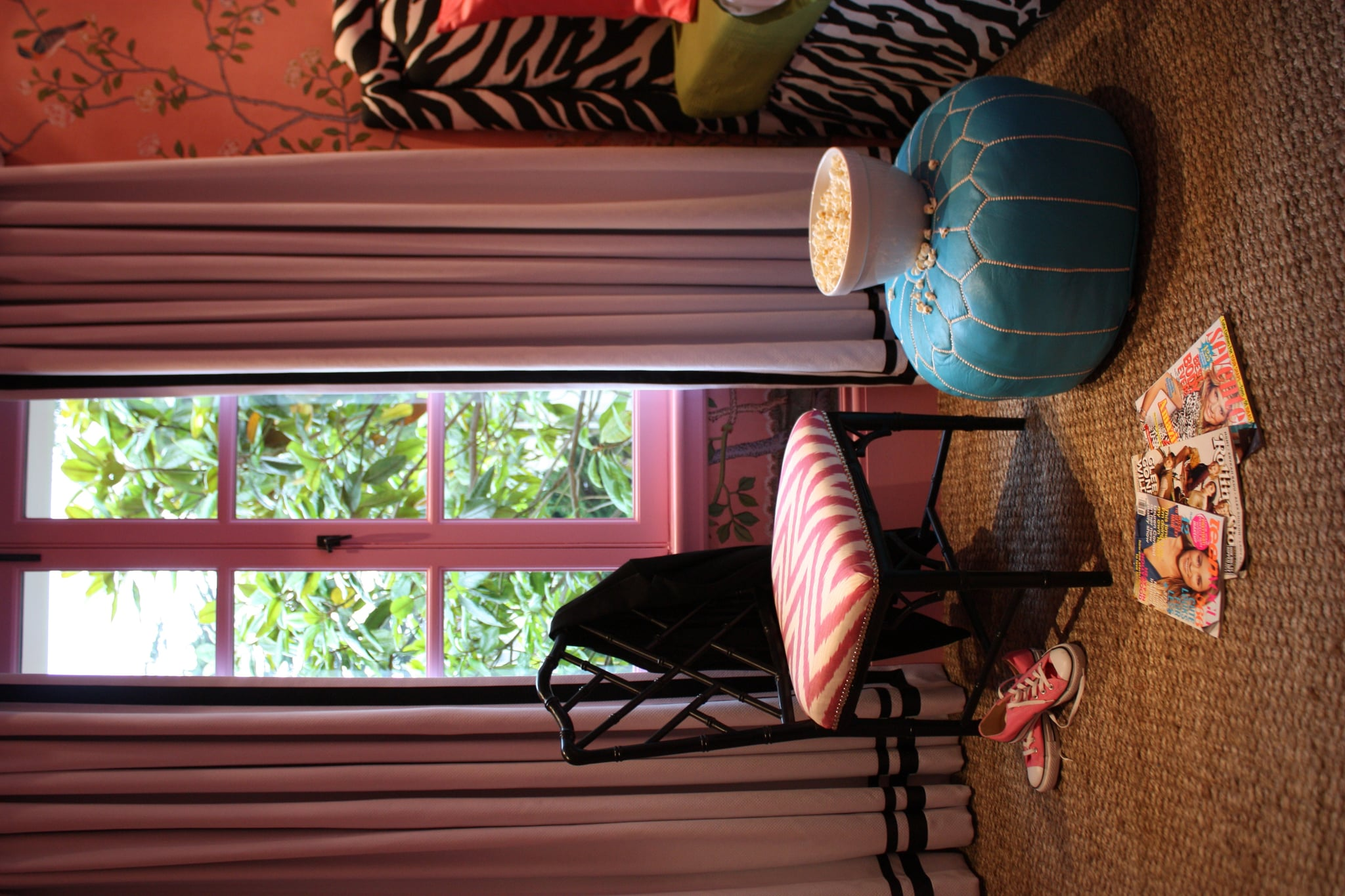 Pictures Of The 2010 Elle Decor Showhouse In San Francisco