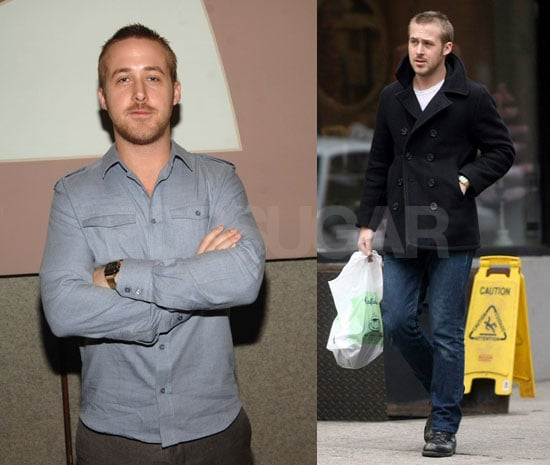 This Is Why Ryan Gosling Is Hot