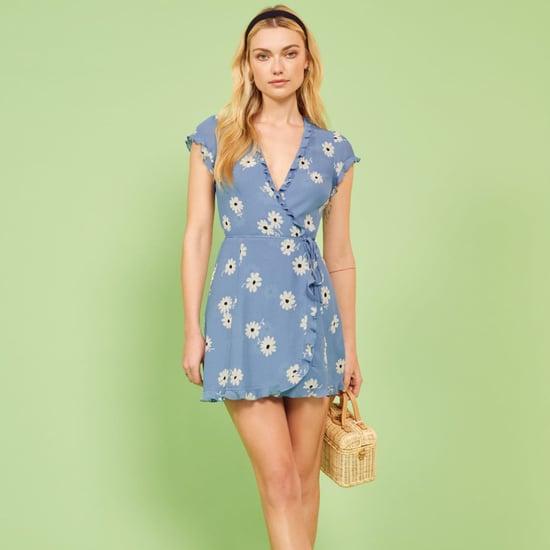 Petite Spring Dresses
