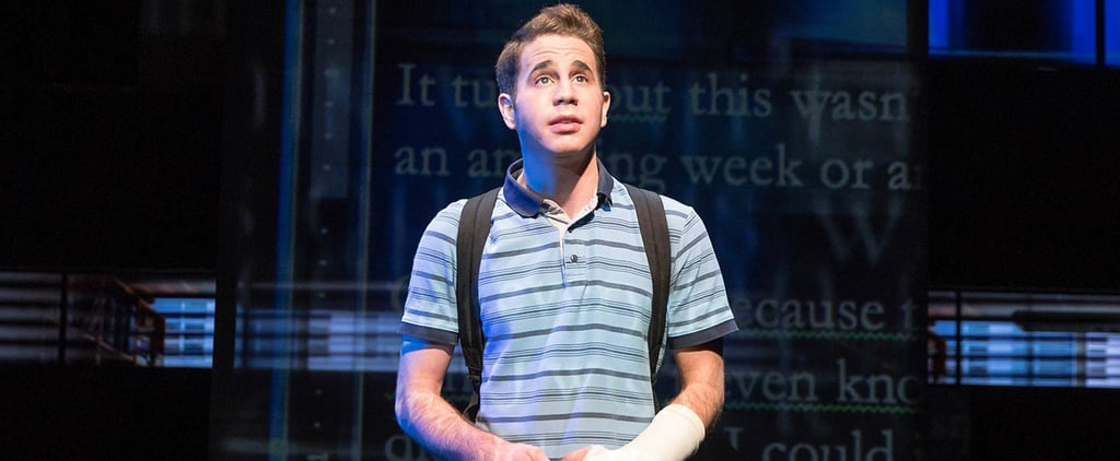 What Is Dear Evan Hansen About?