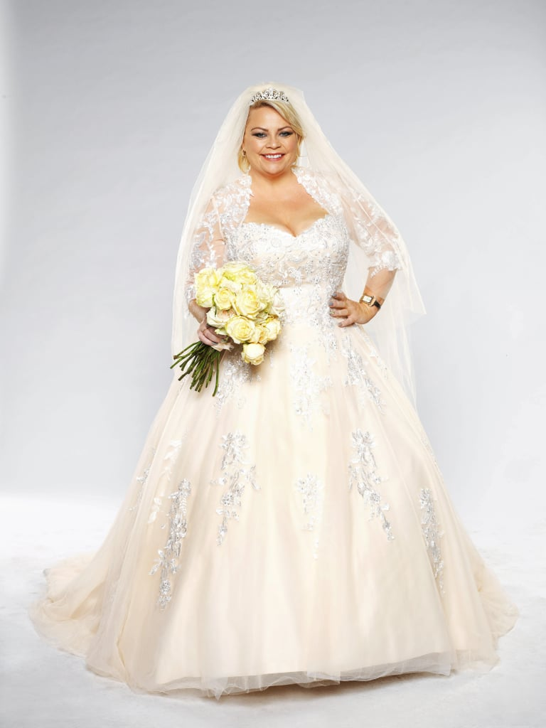 married at first sight sa applications