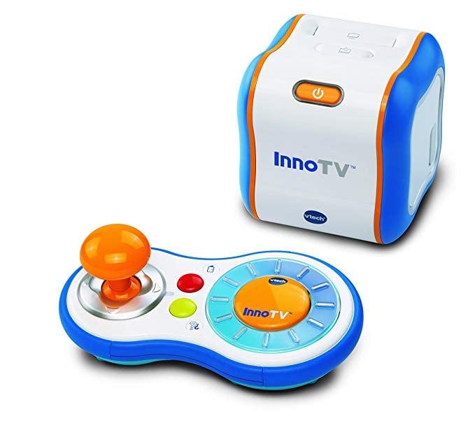 VTech InnoTV