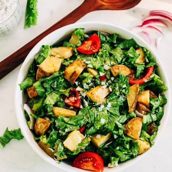 Healthy and Delicious Recipes to Help You Eat Your Greens