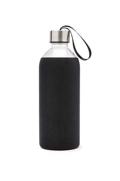 Rubi 1L Hydrator Waterbottle ($14.95)