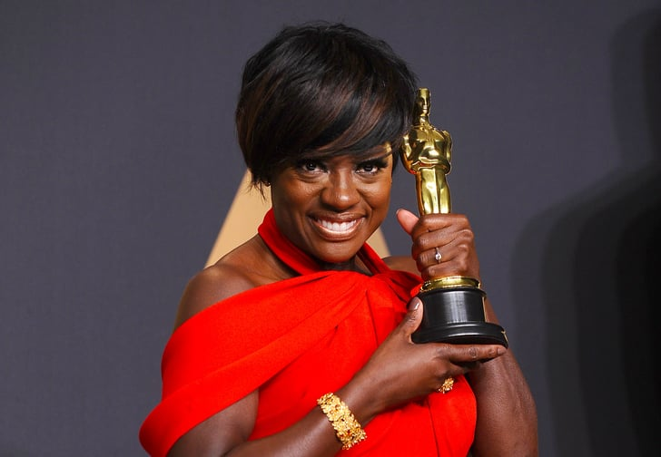 The EGOT: Which Stars Are Almost There?