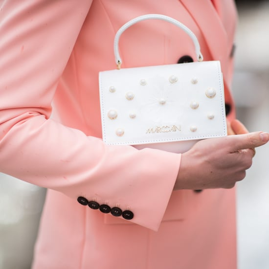 Best Bag Trends For Women 2019
