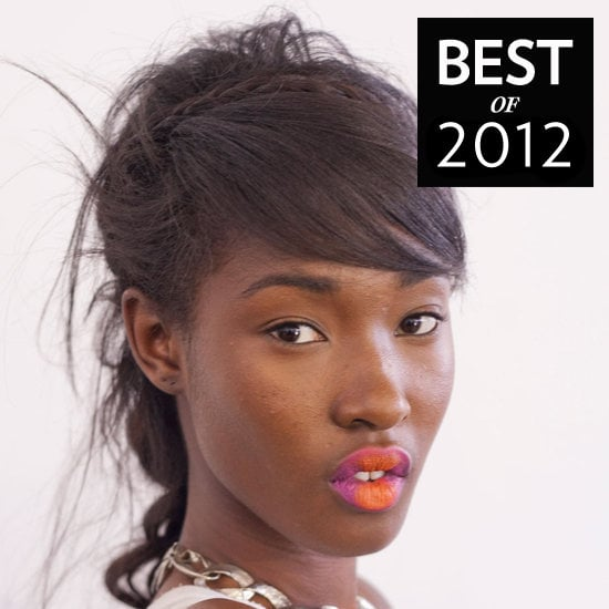 Most Popular Beauty News | Dec. 23, 2012