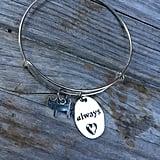 Cat Love bracelet ($21+)