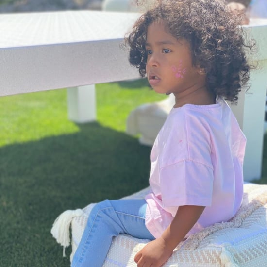 Vanessa Bryant Says Daughter Looks Like Her Late Father Kobe