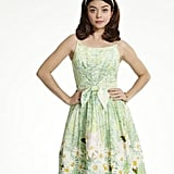 Sarah Hyland as Lisa Houseman