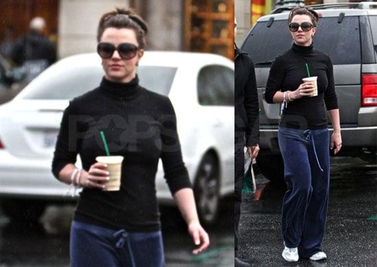 Britney photos