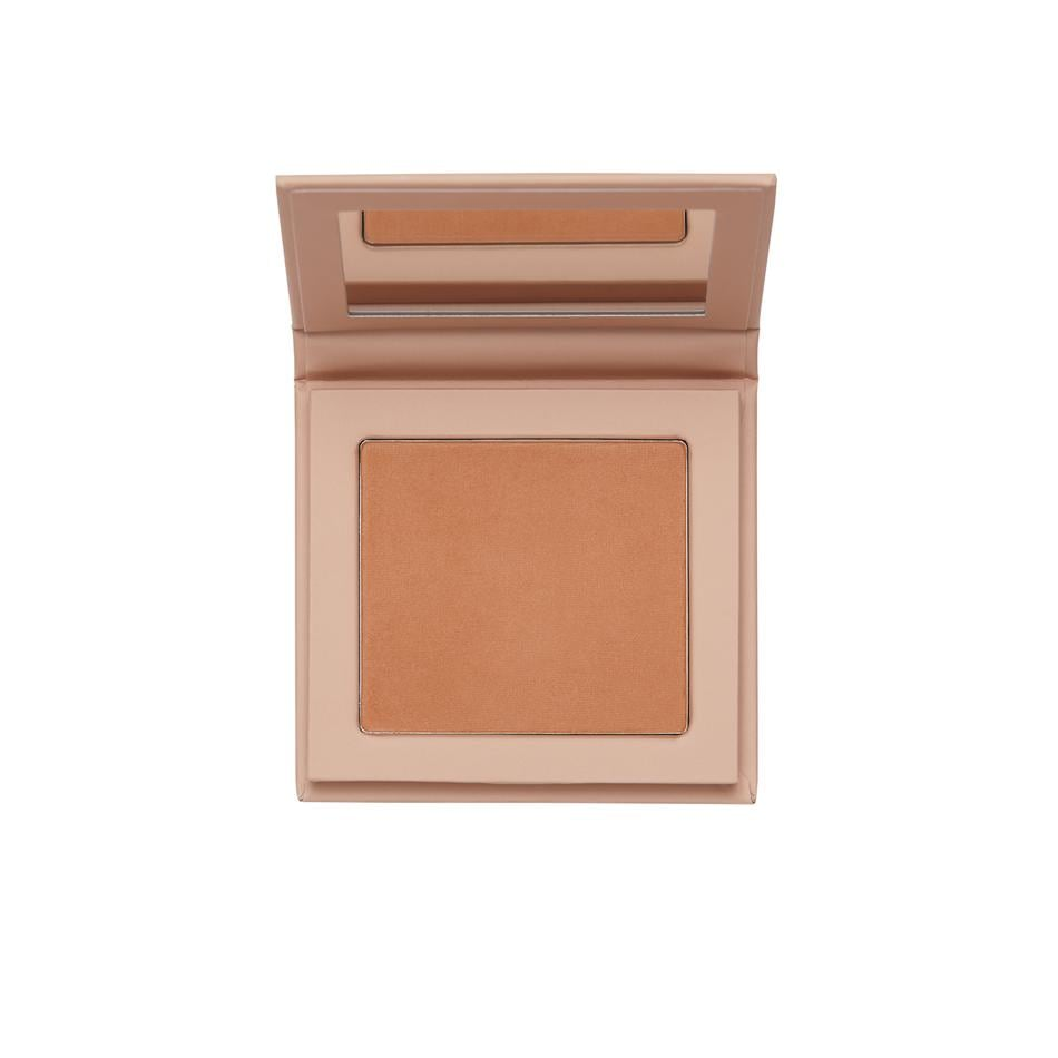 KKW Beauty Powder Contour Single in Shade 5
