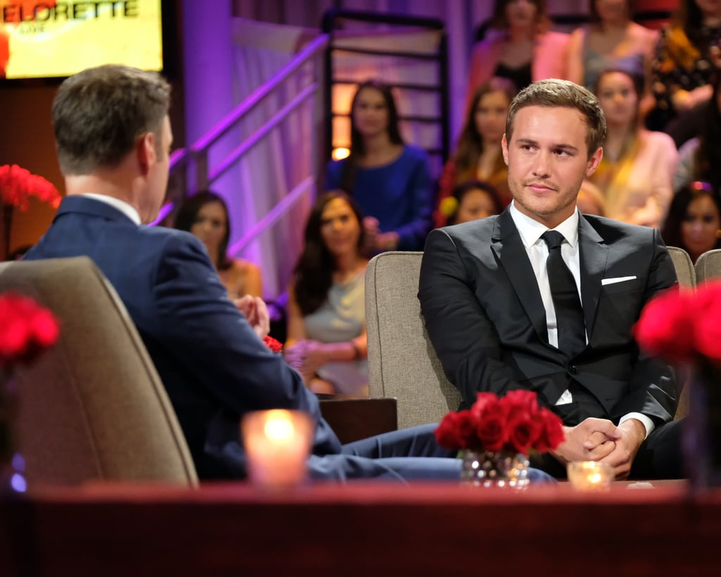 Who Will Be the Bachelor 2020?