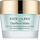 Estée Lauder DayWear Collection
