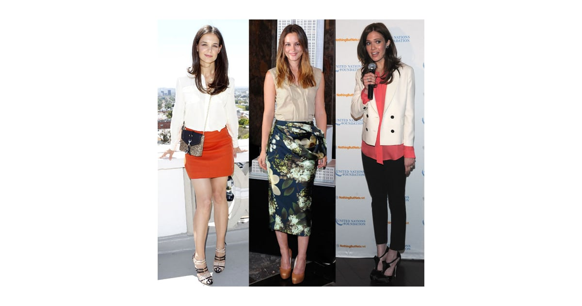 Celebrity Fashion Quiz 2011 04 30 05 27 00 Popsugar Fashion