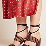 Sarto by Franco Sarto Odile Heels