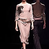 Fashion Metamorphosis: Chloé