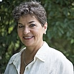 Author picture of Christiana Figueres