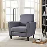 US Pride Furniture Contemporary Accent Chair