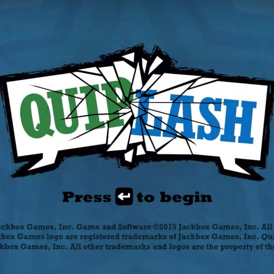 How to Play Quiplash With Friends or Family Remotely