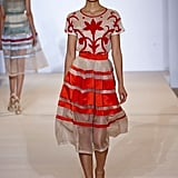 Temperley London Spring 2013 | Pictures