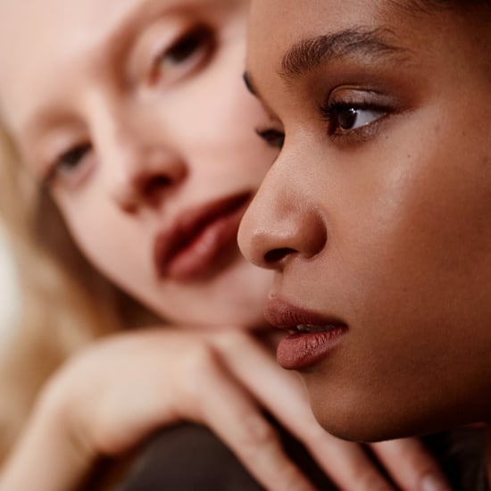 HIGHR Collective Adds 3 New Nude Lipsticks to the Range