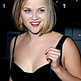 Reese Witherspoon in 2001