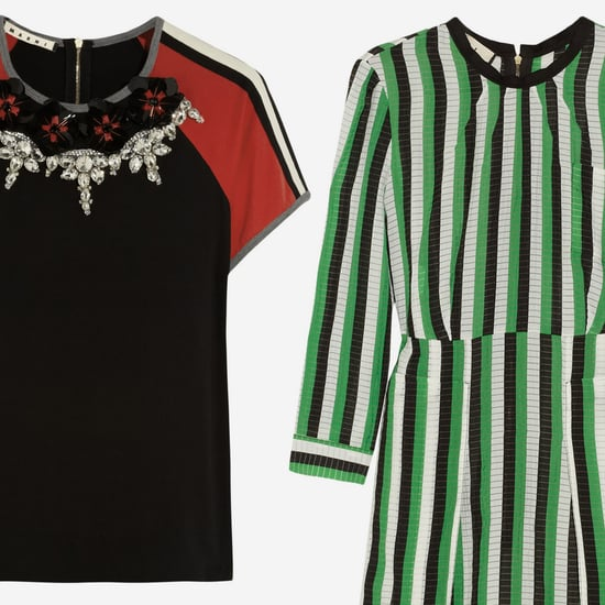 Marni at The Outnet | Shopping