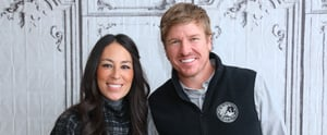 This First Look at Chip and Joanna Gaines's New Bakery Will Leave You Breathless