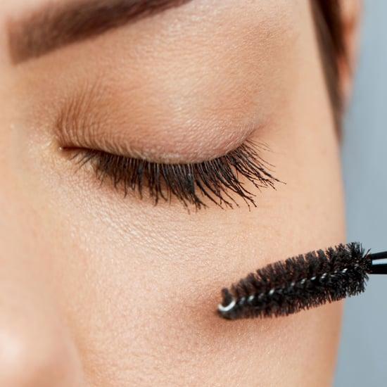 Sephora Will No Longer Sell Mink Eyelashes