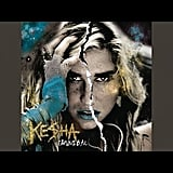 """The Harold Song"" by Kesha"