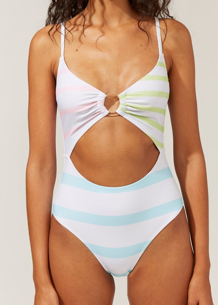 Solid & Striped The Esme