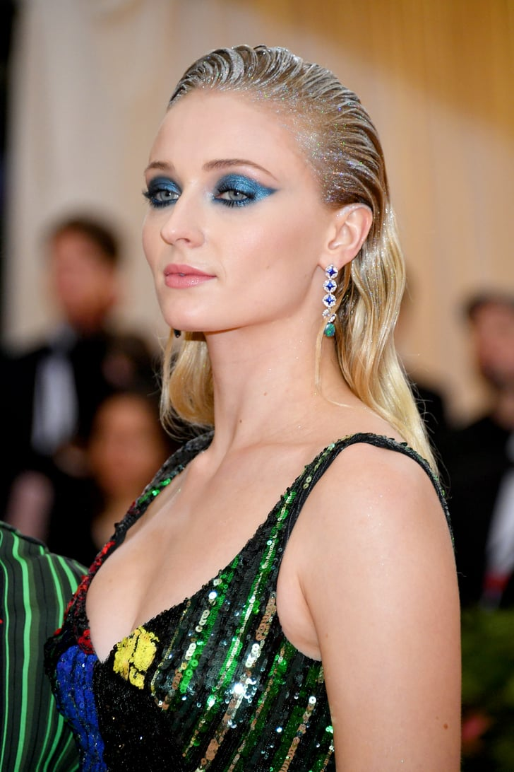 20 Easy Party Makeup Looks to Try This Festive Season   POPSUGAR ...