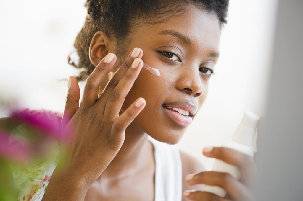 Hyperpigmentation Treatments & Products For Dark Skin Tones