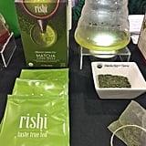 Rishi Matcha Super Green Tea Bags