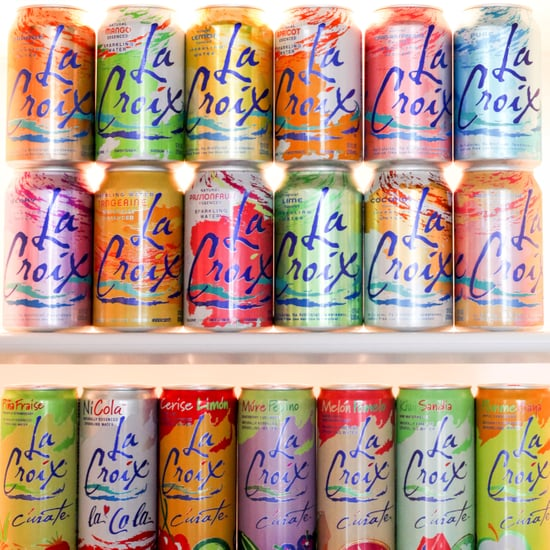 Best LaCroix Flavors Ranked