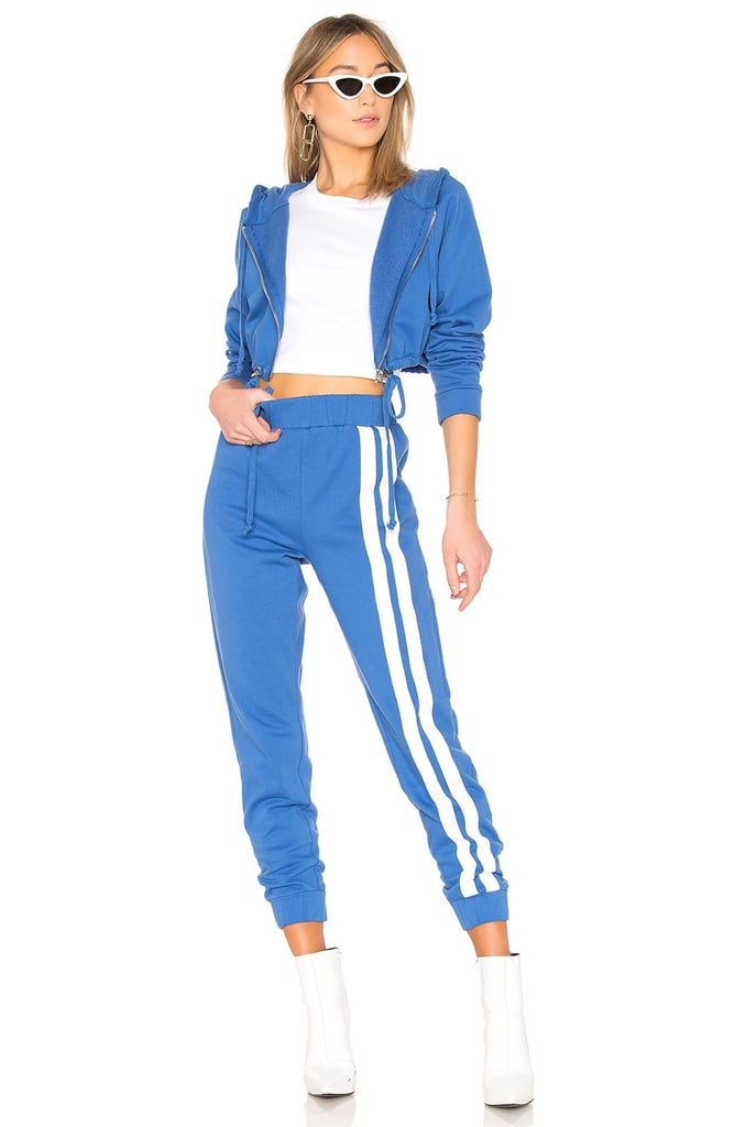 Best Tracksuits 2018